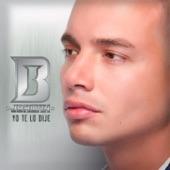 Yo Te Lo Dije - Single