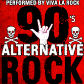 90's Alternative Rock