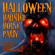 Halloween Haunted House Party: Reincarnated Halloween Classics & Scary Soundscapes - Halloween FX Productions