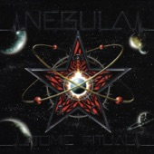 Nebula - Out of Your Head