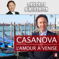 Télécharger Casanova, l'amour à Venise Episode 1