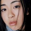 First Love (2014 Remastered) - Utada Hikaru