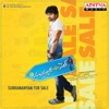 Subramanyam for Sale (Original Motion Picture Soundtrack) - EP