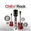 Chill N' Rock