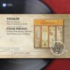 The Four Seasons, Concerto No. 1 in E Major, RV 269