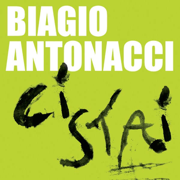 Ci stai - Single