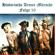 A M II, 41 Wiener (Alexander) Marsch (1814) - Blas-Orchester in Historischer Besetzung