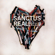 Lead Me - Sanctus Real
