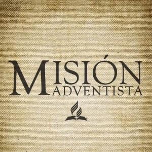 Misión Adventista Podcast (Español)