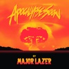 Apocalypse Soon - EP, Major Lazer