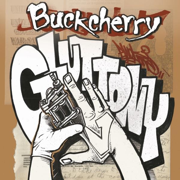 Gluttony - Single