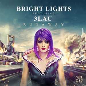 Runaway (feat. 3LAU) - Single Mp3 Download