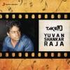 Take 10: Yuvanshankar Raja