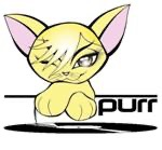 PURR Podcast