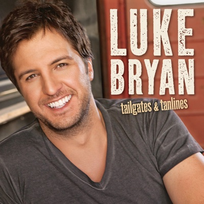 Country Girl (Shake It for Me) - Luke Bryan song