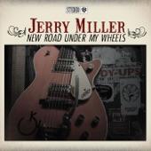 Jerry Miller - Travis Express