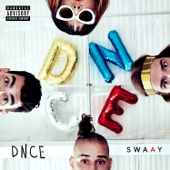 Toothbrush - DNCE
