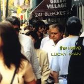 Lucky Man - EP