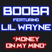Money on My Mind (feat. Lil Wayne) - Single