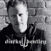Live Session - EP, Dierks Bentley