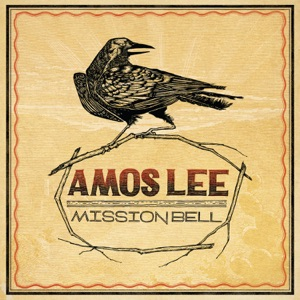 Amos Lee - El Camino (Reprise) [feat. Willie Nelson]