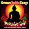 Buddha Vibes - Summer Breeze in India (India Meets Ibiza Mix) artwork