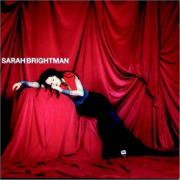 Eden - Sarah Brightman - Sarah Brightman
