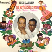 Duke Ellington and His Orchestra With Billy Strayhorn - Toot Toot Tootie Toot (Dance of the Reed-Pipes)