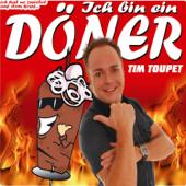 Ich bin ein Döner - EP