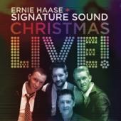 Ernie Haase & Signature Sound - Thank God For Kids