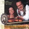 Chiquinha Gonzaga Duo Piano e Violino Marcus Viana e Maria Teresa Madeira Arr for Piano and Violin