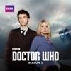 Doctor Who, Season 2 wiki, synopsis