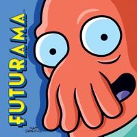 Télécharger Futurama, Saison 9 (VF) Episode 2