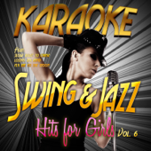 Fly Me to the Moon (In the Style of Julie London) [Karaoke Version]