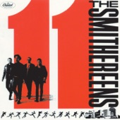 The Smithereens - Blues Before and After