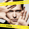 Michael Bublé - Hold On artwork