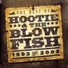 The Best of Hootie & The Blowfish (1993-2003) ジャケット写真