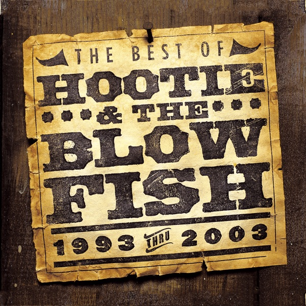 Hootie & The Blowfish - Sad Caper song lyrics