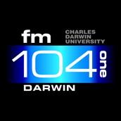 104.1 Territory FM Podcasts