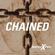 Chained - Martin X. Petz