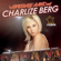 Charlize Berg I Just Died in Your Eyes - Charlize Berg