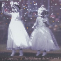 Air Dancing by The Kathryn Tickell Band on Apple Music