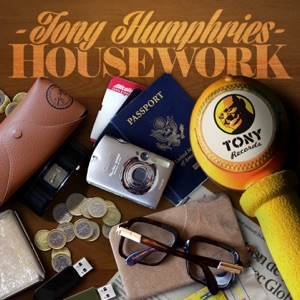 Housework - Single