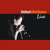 Delbert McClinton - B-Movie Boxcar Blues (Live)