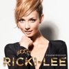 Do It Like That by Ricki-Lee