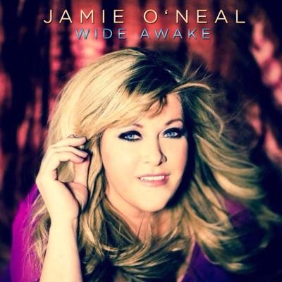 Wide Awake - Single - Jamie O'Neal