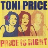Toni Price - Tonight the Bottle Let Me Down