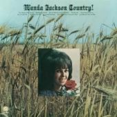 Wanda Jackson - My Big Iron Skillet