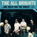 Wild for the Night - The All Brights