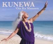 Kunewa Mook - Kaulana 'o Waimanalo